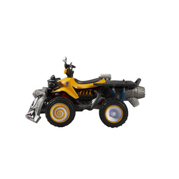 Fortnite Quadcrasher Deluxe Vehicle
