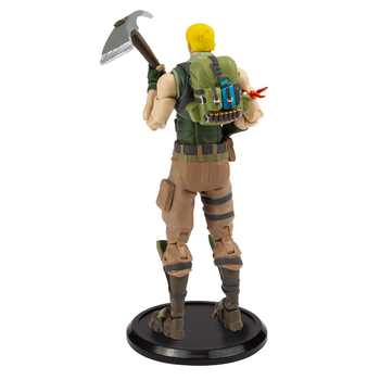 Fortnite Series 1 Jonsey 7-Inch Deluxe Action Figure
