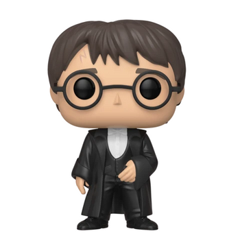 Harry Potter Harry Potter Yule Ball Pop! Vinyl Figure