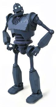 Iron Giant Deluxe Action Figure Box Set - San Diego Comic-Con 2020 Previews Exclusive