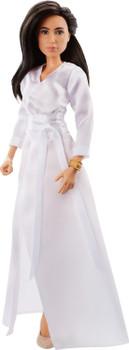 Wonder Woman 84 Diana Prince Core Fashion Doll