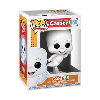 Funko Casper Pop! Vinyl Figure