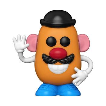 Funko Mr. Potato Head Pop! Vinyl Figure