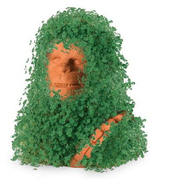 NECA Star Wars Chewbacca Chia Pet