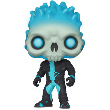 Funko Fortnite Eternal Voyager Pop! Vinyl Figure