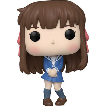Funko Fruits Basket Tohru Honda Pop! Vinyl Figure