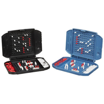 Battleship Grab & Go Game