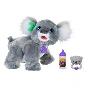 Hasbro furReal Koala Kristy