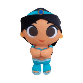 Funko Disney Princess Jasmine 4-Inch Plush