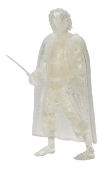 Lord of the Rings Deluxe Action Figure Box Set - SDCC 2021 Previews Exclusive