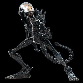 Alien Xenomorph Mini-Epics Vinyl Figure