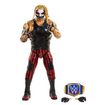 WWE Elite Collection Series 86 Bray Wyatt The Fiend Action Figure
