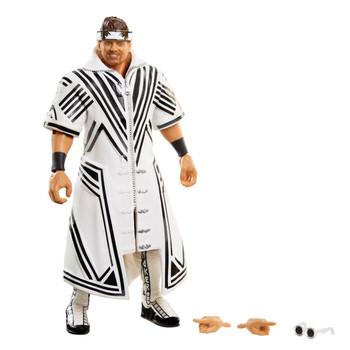 WWE Elite Collection Series 86 The Miz Action Figure