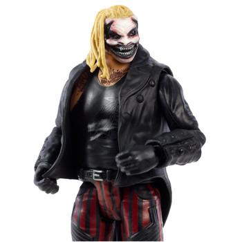 WWE Top Picks 2021 Fiend Basic Action Figure