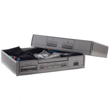 Playstation Classic 3 Pair Crew Box Set