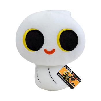 Funko Paka Paka: Boo Hollow Ori Plush