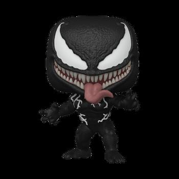 Funko Venom: Let There be Carnage Venom Pop! Vinyl Figure
