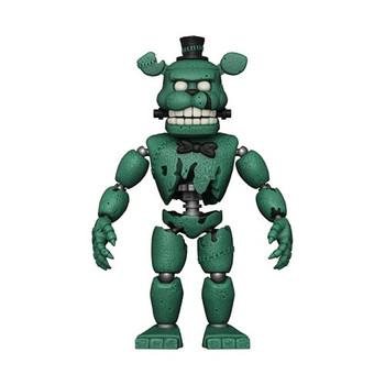 Funko Five Nights at Freddy's: Dreadbear 5-Inch Acton Figure
