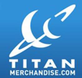 Titan Merchandising