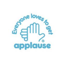 Applause