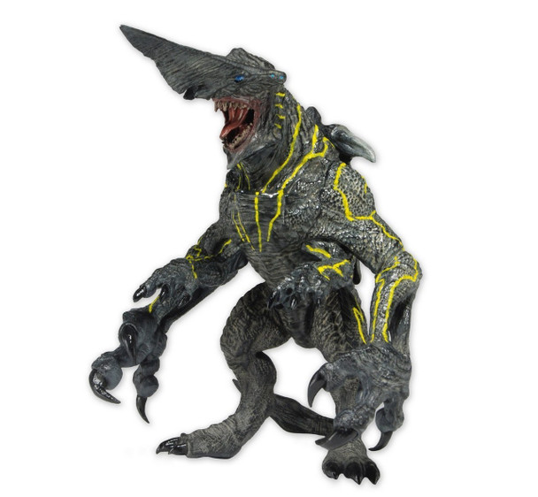Pacific Rim Kaiju Knifehead 7-Inch Series 1 Action Figure