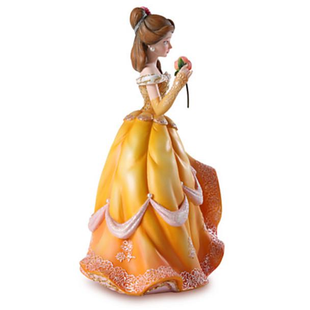 Disney Showcase Belle Couture de Force Figurine