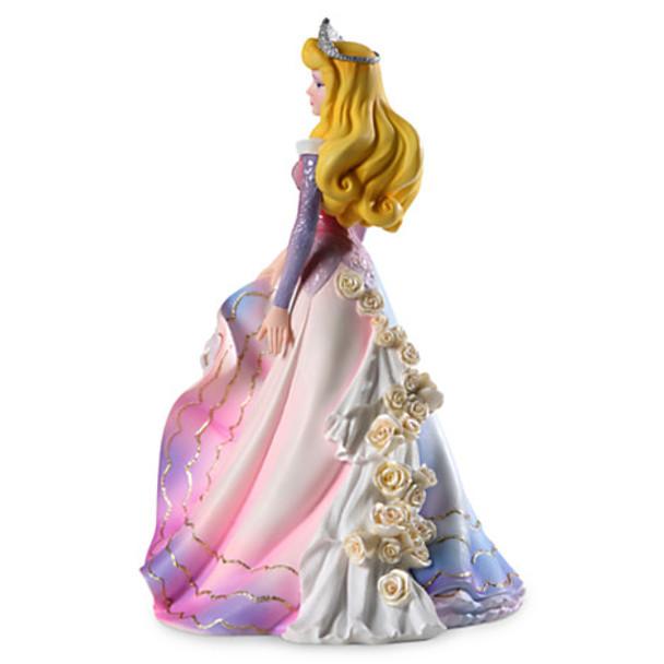 Disney Showcase Aurora Couture de Force Figurine