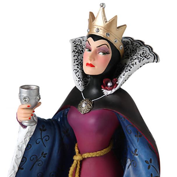 Disney Showcase Evil Queen Couture de Force Figurine
