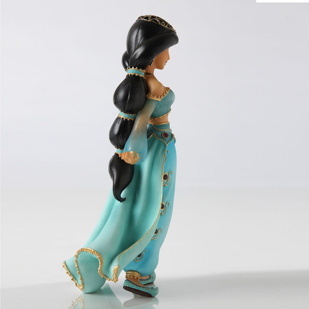 Disney Showcase Jasmine Couture de Force Figurine