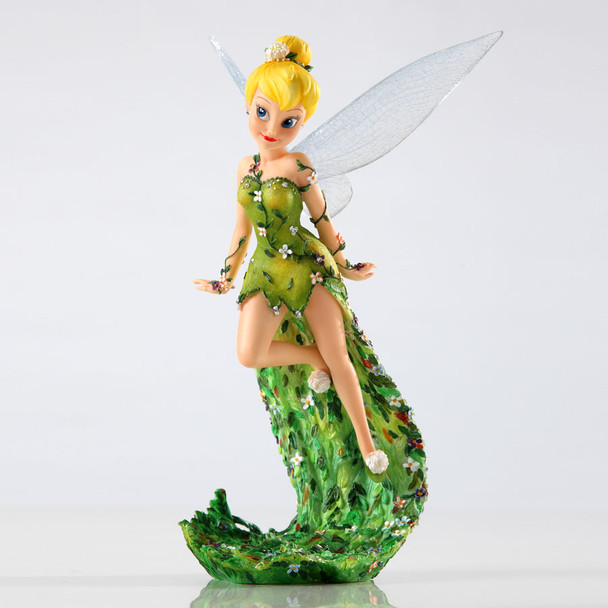 Disney Showcase Tinker Bell Couture de Force Figurine