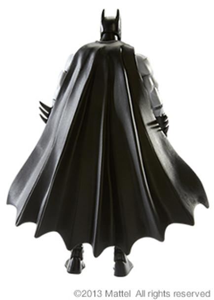 DC Universe Club Infinite Earths Batzarro Figure