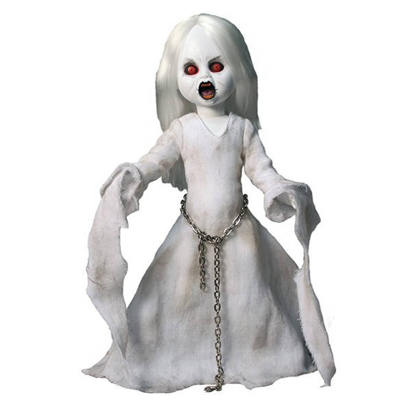 Living Dead Dolls Series 27 Set