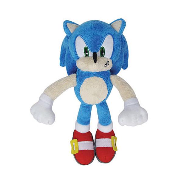 Sonic the Hedgehog 20th Anniversary Classic Sonic Plush