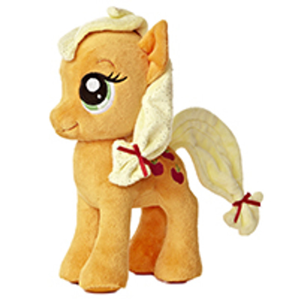 My Little Pony Applejack 10-Inch Plush