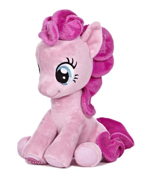 My Little Pony Pinkie Pie 10-Inch Seated Plush