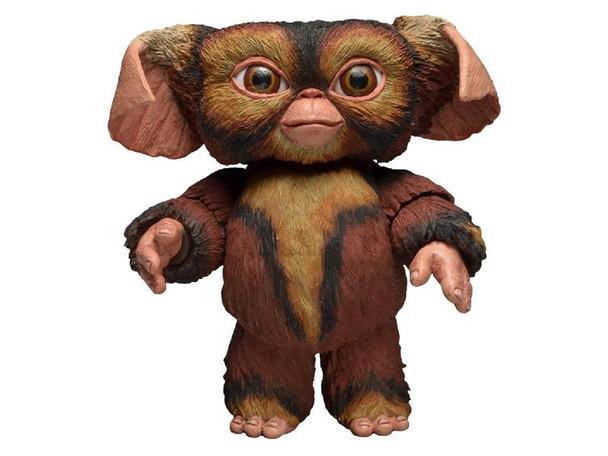 Gremlins Mogwai Series 4 Brownie Action Figure