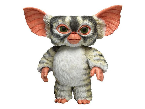 Gremlins Mogwai Series 4 Penny Action Figure