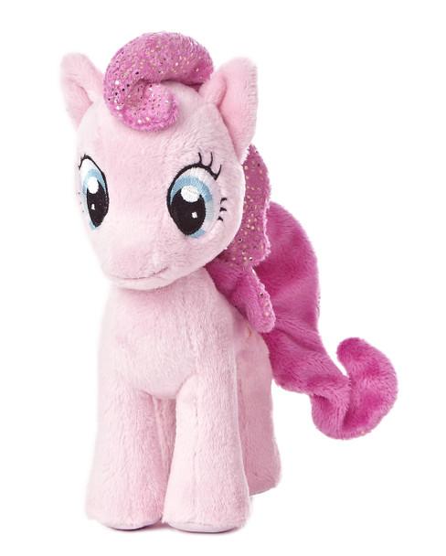 My Little Pony Pinkie Pie 6.5-Inch Plush