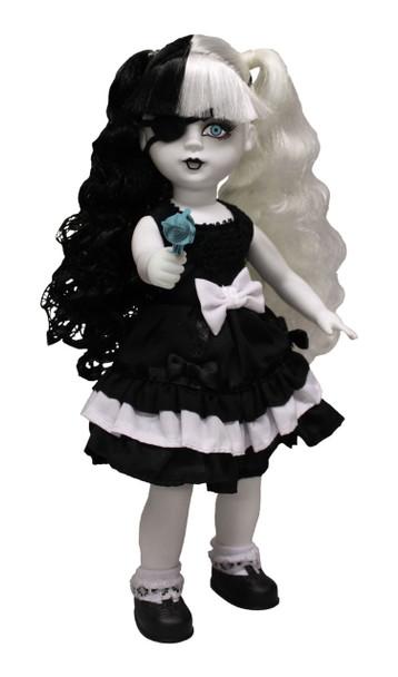 Living Dead Dolls Series 28 Set