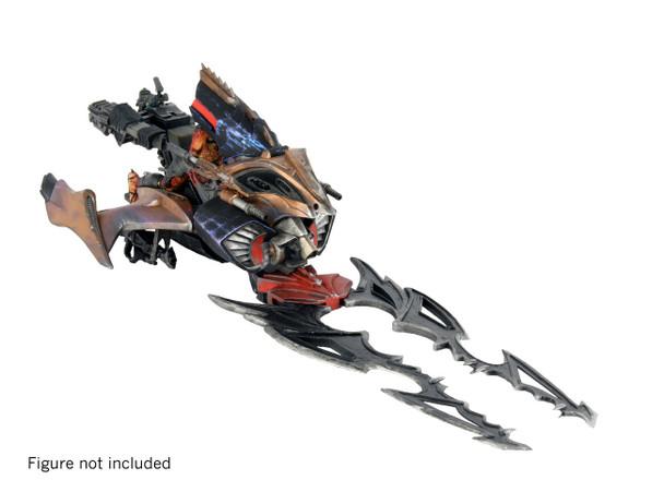 Predators Blade Fighter Vehicle