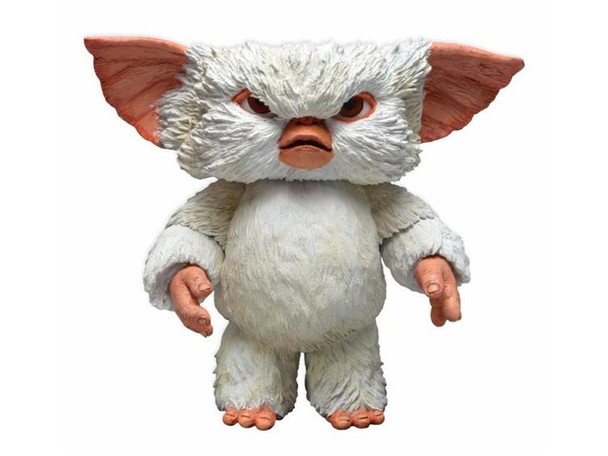 Gremlins Mogwai Series 5 Gary Action Figure
