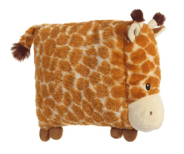 Flattso Giraffee 15-Inch Plush