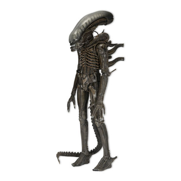 Alien 1:4 Scale Action Figure