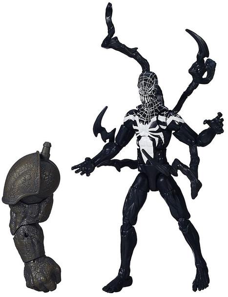 Marvel Legends: Superior Venom Action Figure