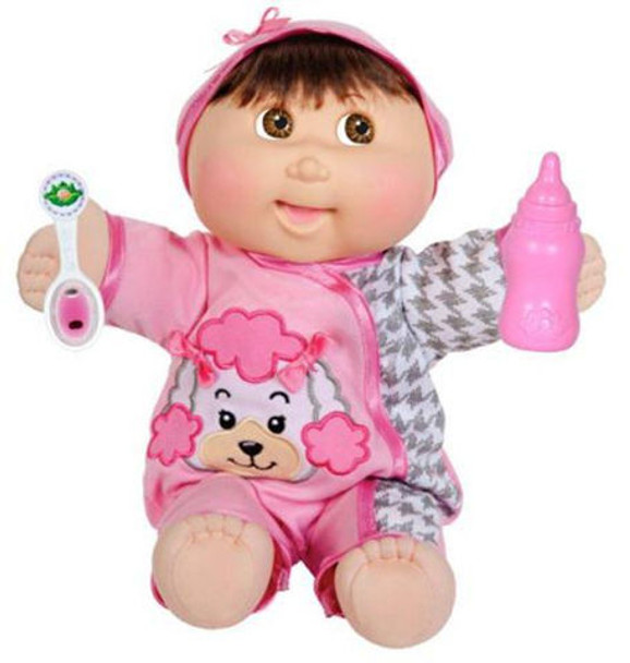 Cabbage Patch Kids - Baby So Real 14 inch Doll