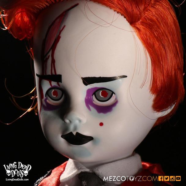 Living Dead Dolls Series 33