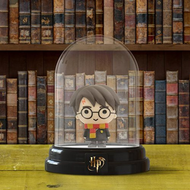 Harry Potter Harry Potter Mini Bell Jar Light