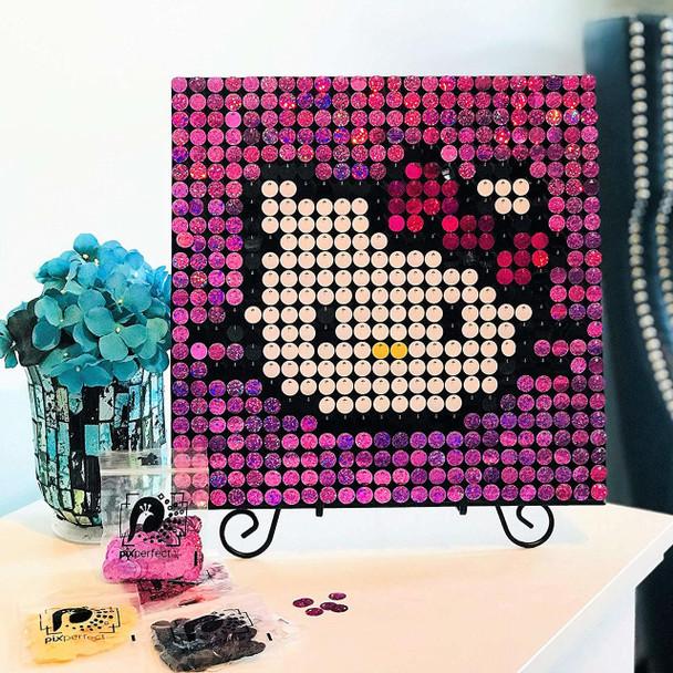 Pixel Art Kit by Pix Perfect