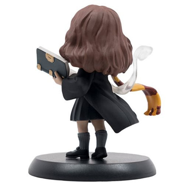 Harry Potter Hermione's First Spell Q-Fig