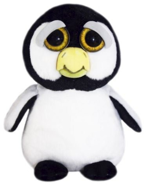 Feisty Pets Ice Cold Izzy The Penguin
